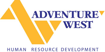 Adventure West